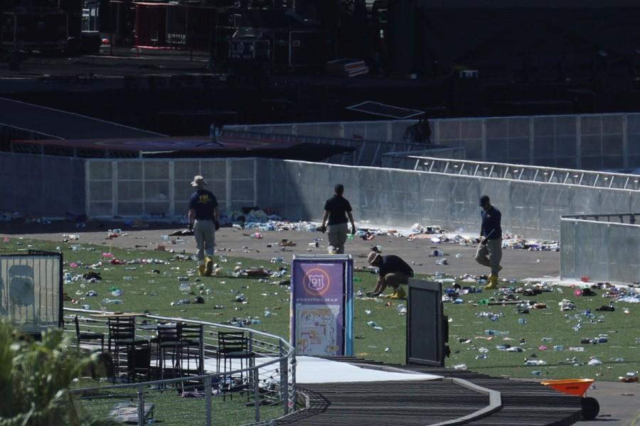 Las Vegas shooting aftermath,Las Vegas aftermath,Las Vegas shooting,Las Vegas,Aftermath in Las Vegas,Las Vegas in Aftermath
