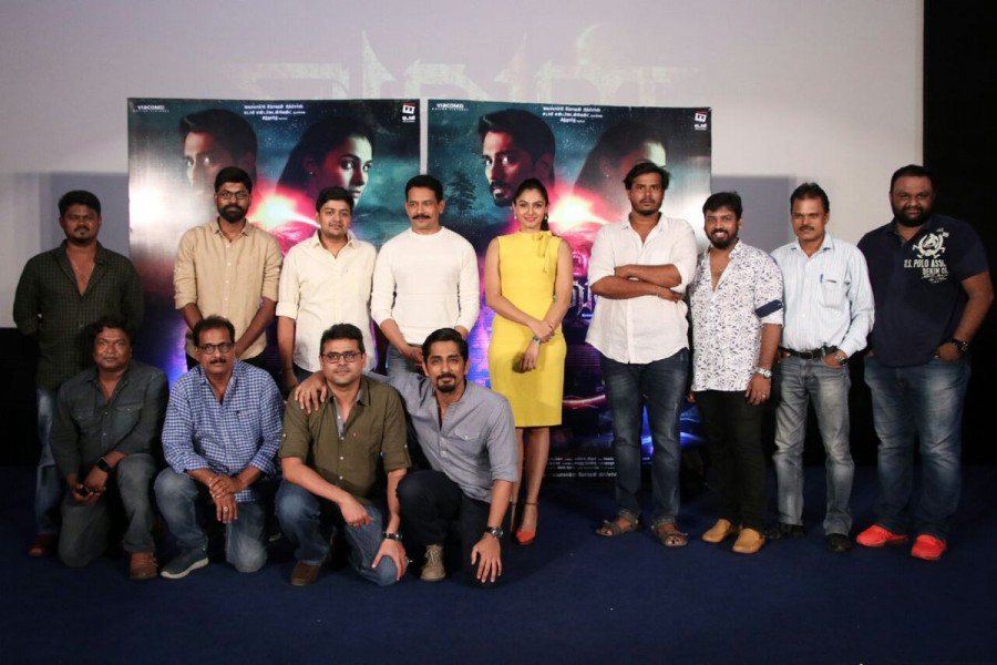 Siddharth,Andrea Jeremiah,Atul Kulkarni,Aval,Aval Press meet,Aval Press meet pics,Aval Press meet images,Aval Press meet stills,Aval Press meet pictures,Aval Press meet photos