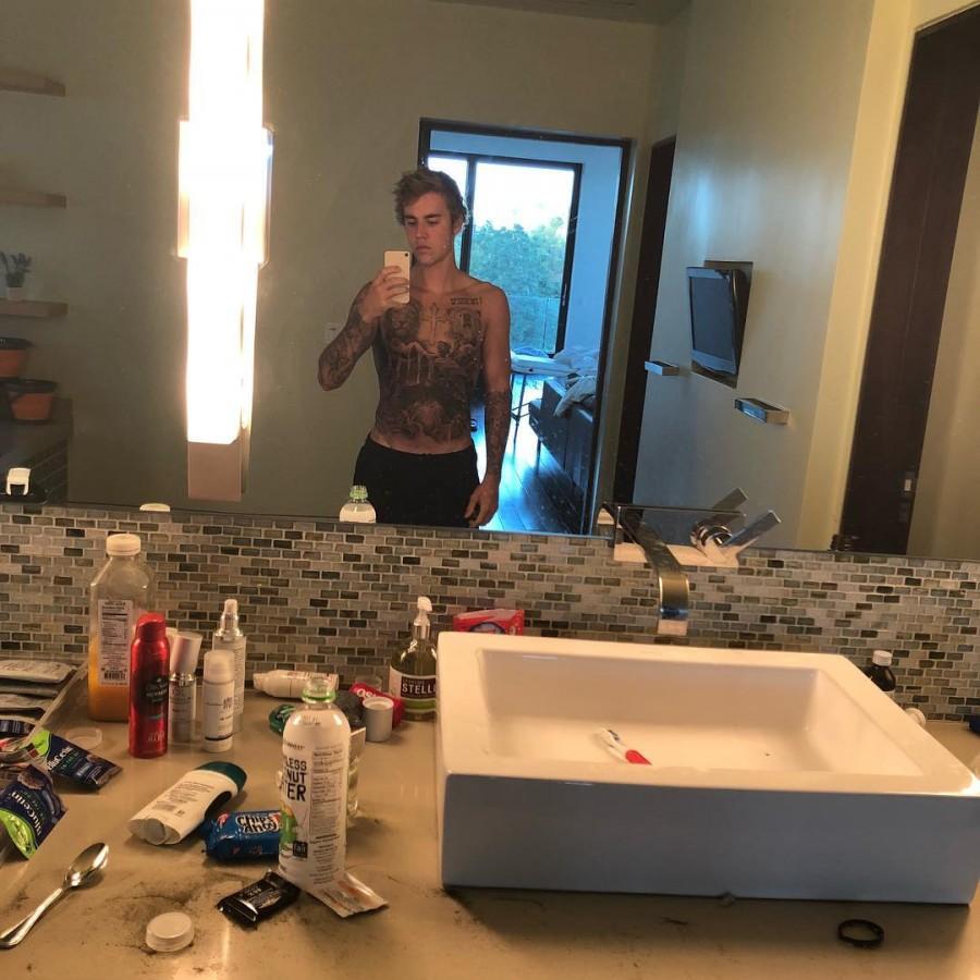 Justin Bieber,Justin Bieber new Tattoo,Justin Bieber Huge Torso Tattoo,Justin Bieber Tattoo,Justin Bieber tattoos,Justin Bieber Tattoo pics,Justin Bieber Tattoo images,Justin Bieber Tattoo stills,Justin Bieber Tattoo pictures,Justin Bieber Tattoo photos