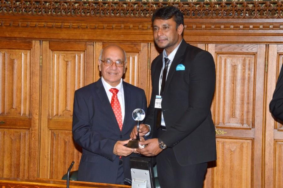Challenging star Darshan,Darshan,Challenging star,Darshan at British Parliament,British Parliament