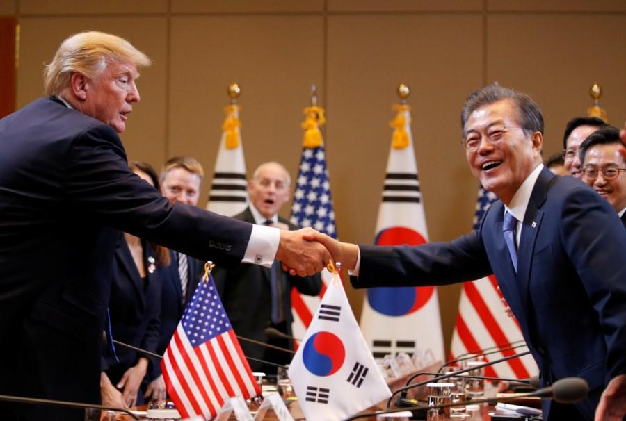 Donald Trump,US President Donald Trump,Donald Trump president,Donald Trump in Asia,Donald Trump Asia trip,Donald Trump Asia visit,Donald Trump Asia tour