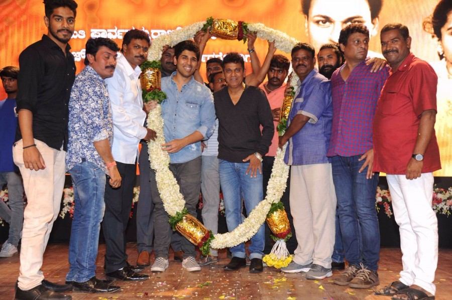 Shiva Rajkumar,Puneeth Rajkumar,Allu Sirish,Tagaru,Tagaru trailer,Tagaru trailer launch,Tagaru trailer launch pics,Tagaru trailer launch images,Tagaru trailer launch stills,Tagaru trailer launch pictures,Tagaru trailer launch photos,Rakshit Shetty