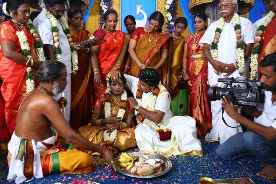 R Parthiban,Vijay Sethupathi,Samuthirakani,Shanthanu,Nalan Kumarasamy wedding,Nalan Kumarasamy marriage,Nalan Kumarasamy wedding pics,Nalan Kumarasamy wedding images,Nalan Kumarasamy wedding stills,Nalan Kumarasamy wedding pictures,Nalan Kumarasamy weddin