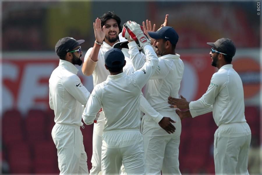 India vs Sri Lanka,India vs Sri Lanka 2017,India vs Sri Lanka 2nd Test,India vs Sri Lanka score,India vs Sri Lanka live,Chandimal,Dinesh Chandimal