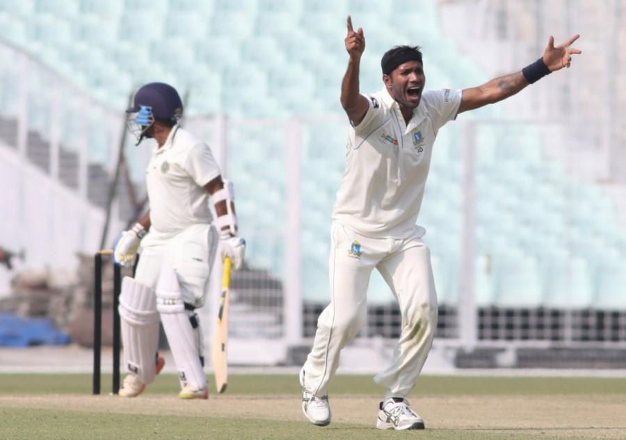 India vs Sri Lanka,India vs Sri Lanka 2017,India vs Sri Lanka 2nd Test,Sri Lanka to 145/8