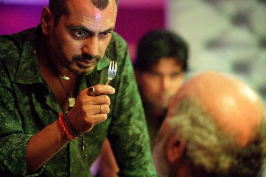 Nawazuddin Siddiqui,Monsoon Shootout,Monsoon Shootout trailer,Vijay Verma,Neeraj Kabi,Tannishtha Chatterjee