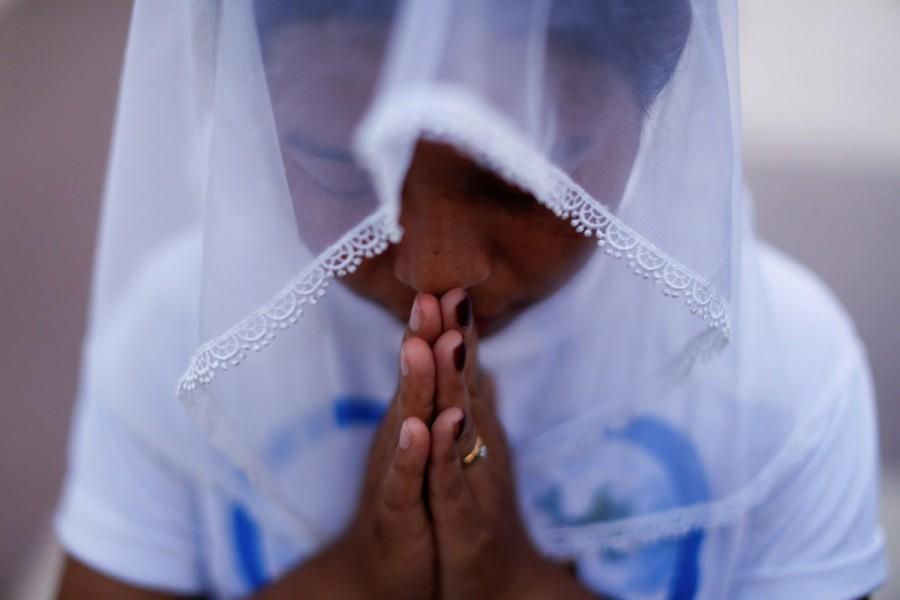 Pope Francis,Pope Francis visits Myanmar,Pope Francis visits Bangladesh