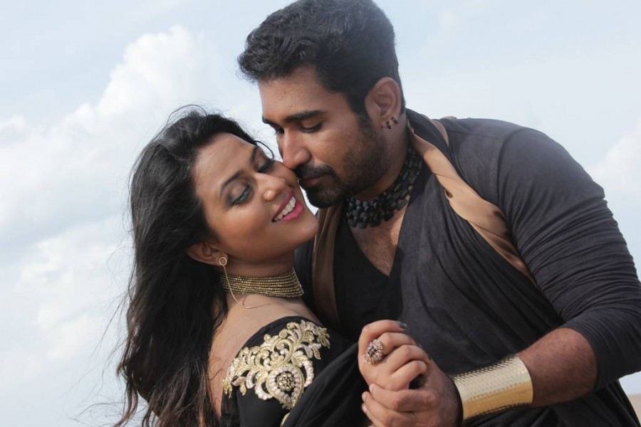 Indrasena,Vijay Antony,Diana Champika,Indrasena movie stills,Indrasena movie pics,Indrasena movie images,Indrasena movie pictures,Indrasena movie photos