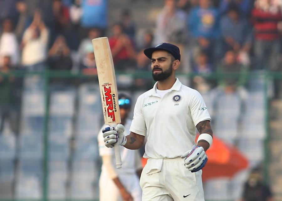 Virat Kohli,Virat Kohli  record,Virat Kohli  record double centuries,Virat Kohli  double centuries,Sachin Tendulkar,Virender Sehwag