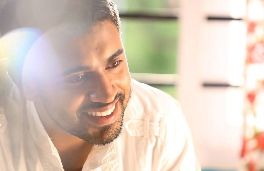 Nivin pauly,nivin pauly photos,nivin pauly cute photos,nivin pauly photo shoots