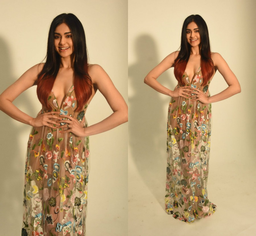 Adah Sharma,Actress Adah Sharma,Adah Sharma Hot photoshoot,Adah Sharma bold photoshoot,Adah Sharma curves,Adah Sharma Hot pics,Adah Sharma Hot images,Adah Sharma Hot stills,Adah Sharma Hot pictures