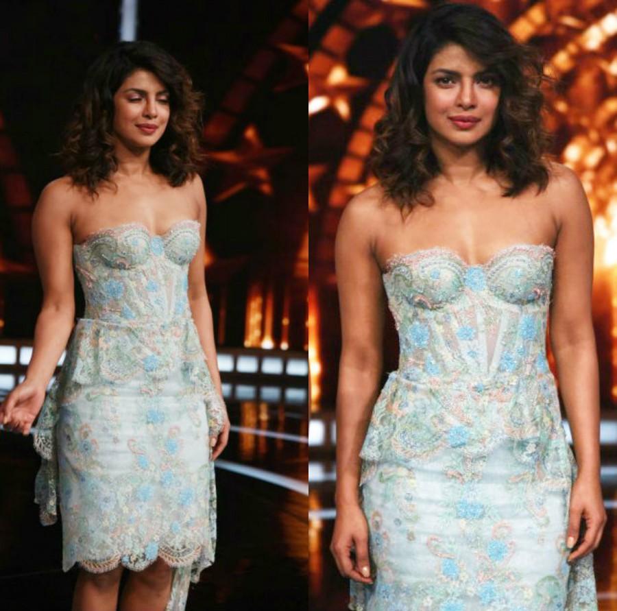 Priyanka Chopra curves,Priyanka Chopra hot pics,Priyanka Chopra hot images,Priyanka Chopra hot stills,Priyanka Chopra hot pictures,Priyanka Chopra hot photos