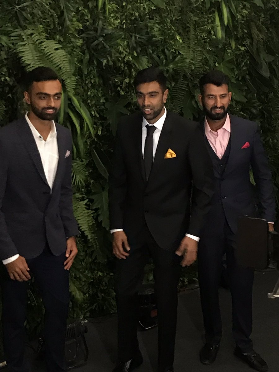 Umesh Yaadav,Virat Kohli and Anushka Sharma reception,Virat Kohli and Anushka Sharma mumbai reception,Virat Kohli mumbai reception,Anushka Sharma mumbai reception