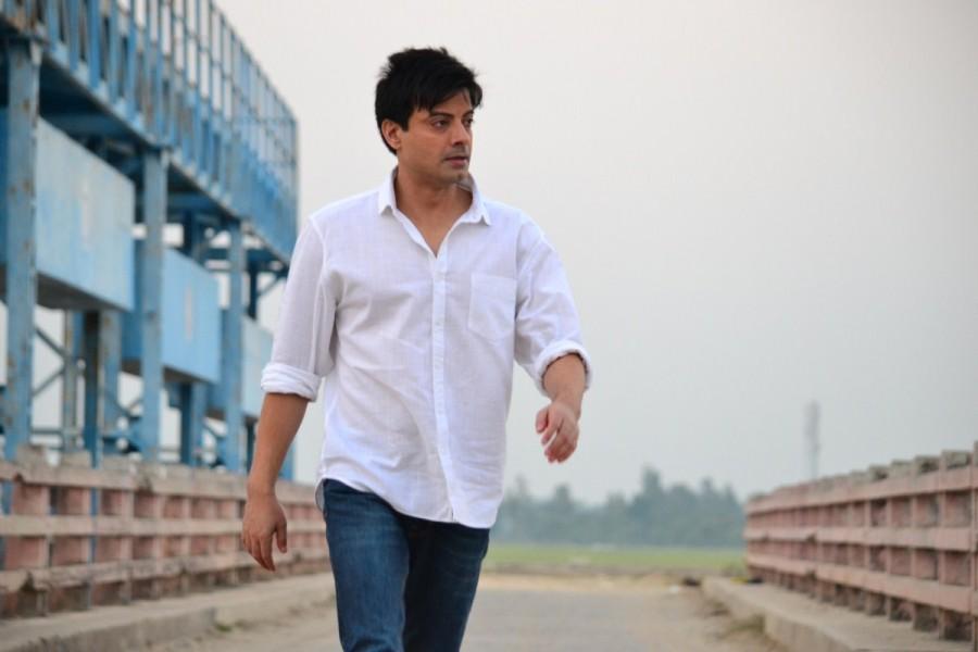 Sudhir Mishra,Richa Chadha,Aditi Rao Hydari,Rahul Bhat,Daasdev,Daasdev first look