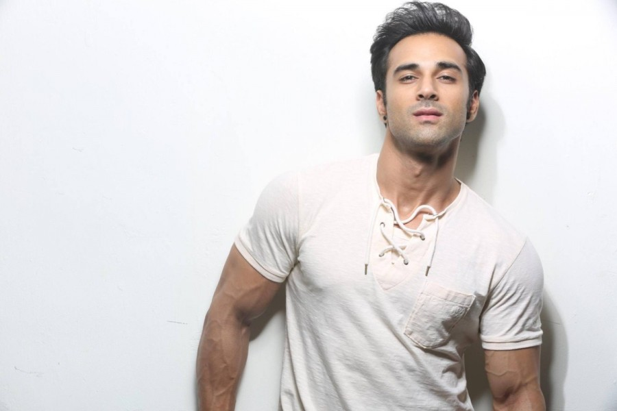 Fukrey Returns,Pulkit Samrat,Pulkit Samrat multiple brand endorsement,actor Pulkit Samrat