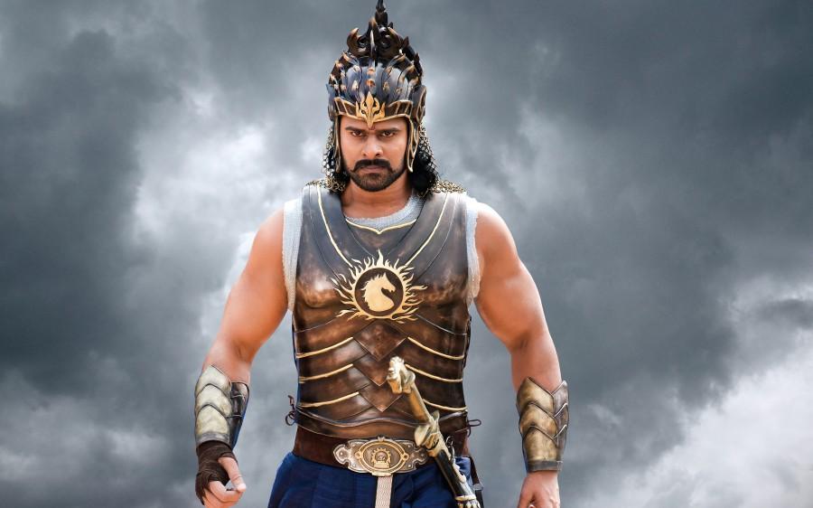 Prabhas,Baahubali star Prabhas,Prabhas on magazine,Prabhas on GQ magazine,GQ magazine