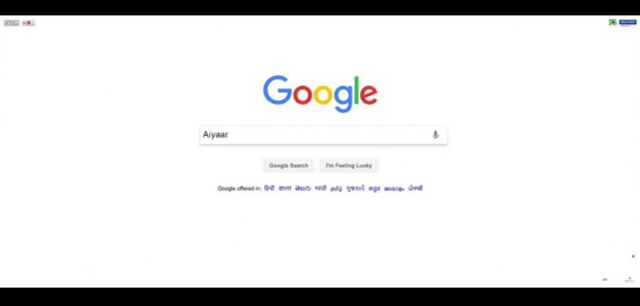 Google India,Aiyaary trailer,Aiyaary,Aiyaary movie trailer,Neeraj Pandey