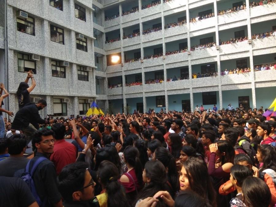 Aiyaary,Aiyaary song,Aiyaary song shoot,Shuru Kar,Shuru Kar song,Sidharth Malhotra and Rakul Preet,Sidharth Malhotra,Rakul Preet,rakul preet singh