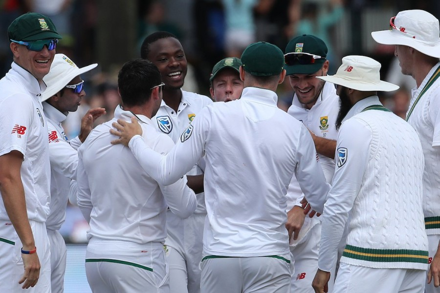 South Africa beat India,South Africa trash India,South Africa beat India by 72 runs,Virat Kohli