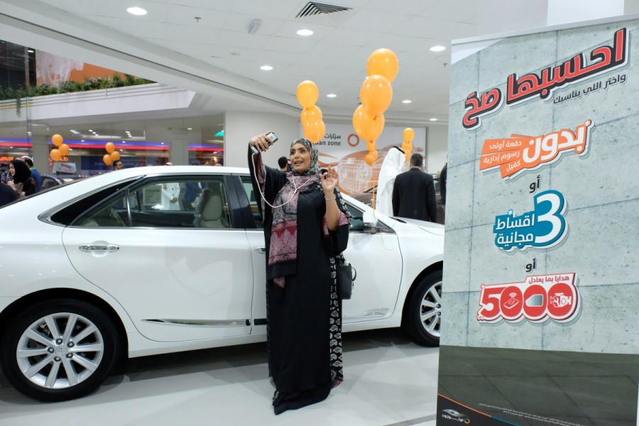 Saudi Arabia,women in Jeddah,car showroom,women car showroom,Saudi Arabia women car showroom,women car showroom in Saudi Arabia,Jeddah