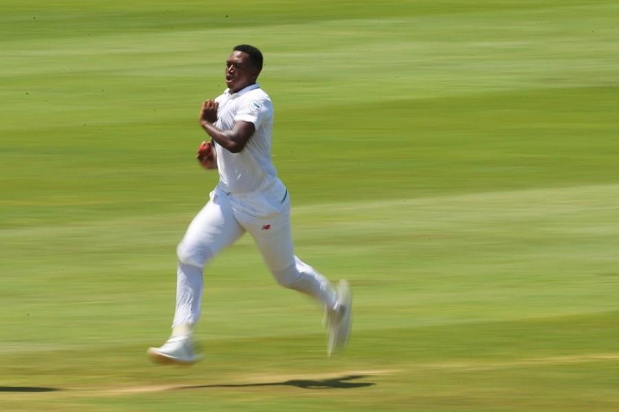 South Africa beat India,South Africa crash India,india vs south africa,Lungi Ngidi,S. Africa outsmart India,Virat Kohli