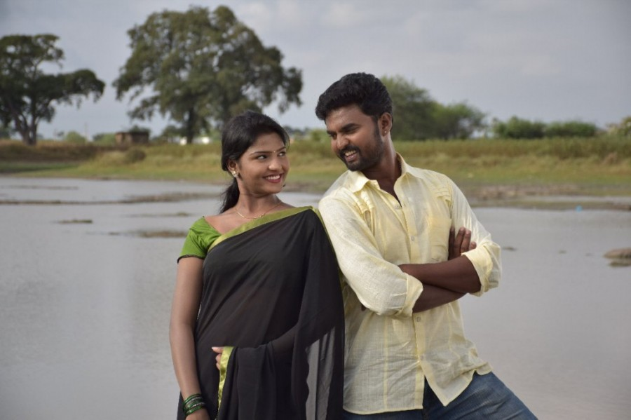 Yokkiyan Vaaran,tamil movie Yokkiyan Vaaran,Singampuli,Thennavan,Subburaj,Nellai Siva,Leha Kandhasamy,Yokkiyan Vaaran movie stills,Yokkiyan Vaaran movie pics,Yokkiyan Vaaran movie photos