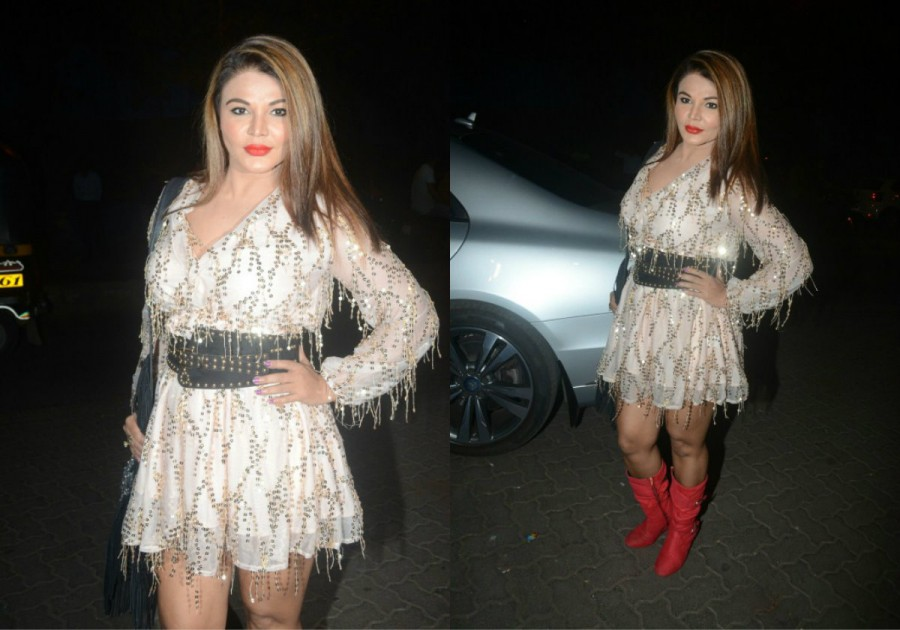 Rakhi Sawant,actress Rakhi Sawant,hot Rakhi Sawant,Mickey Contractor's MAC Party,Rakhi Sawant hot pics,Rakhi Sawant hot images,Rakhi Sawant hot stills,Rakhi Sawant hot pictures,Rakhi Sawant hot photos