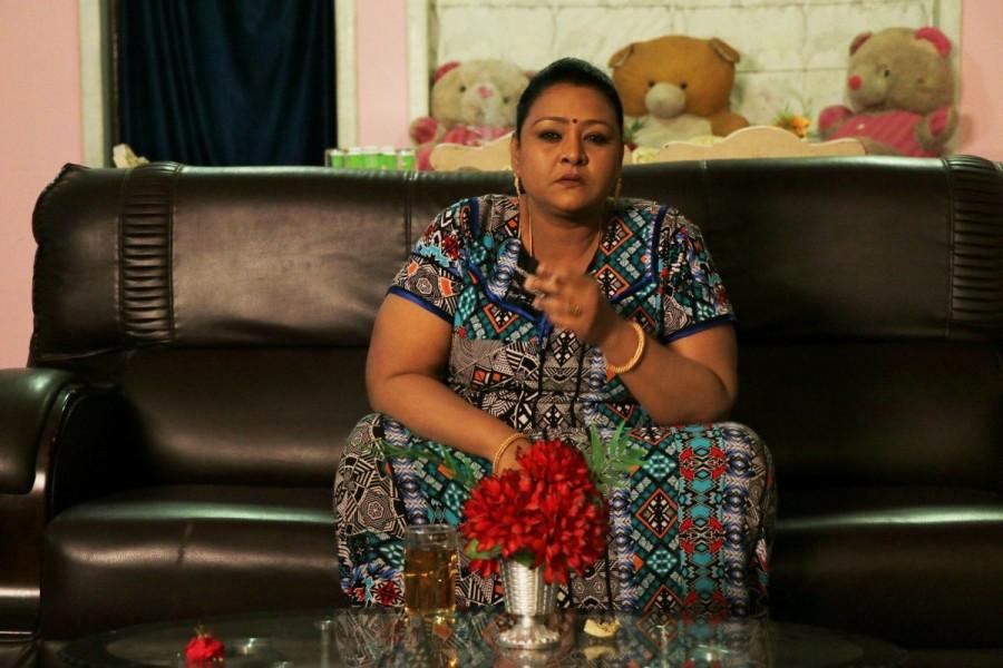Shakeela,actress Shakeela,Yesteryear actress Shakeela,hot Shakeela,Sheelavathi,Sheelavathi first look,Sheelavathi poster