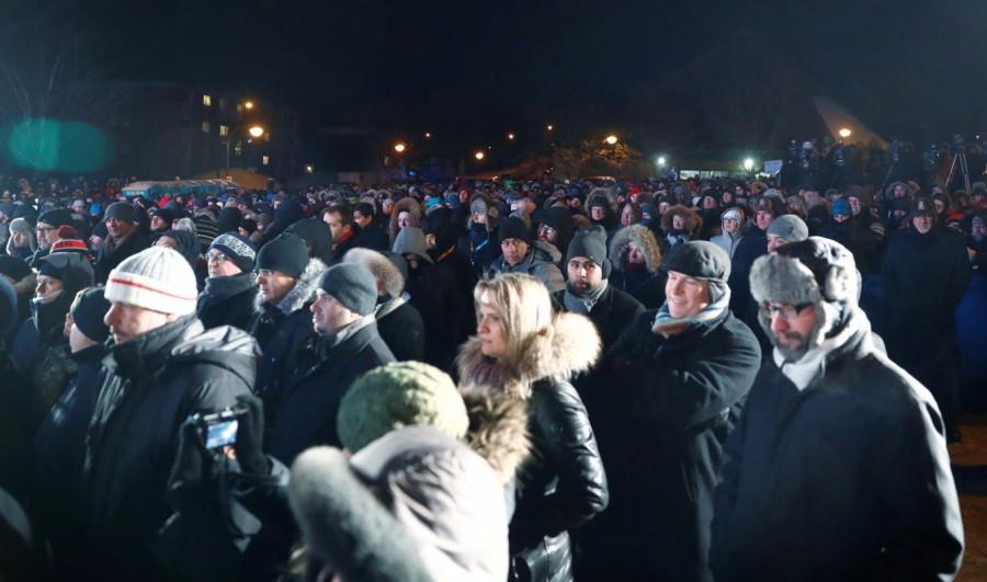 Quebec City mosque,Quebec mosque shooting,Justin Trudeau,Quebec City