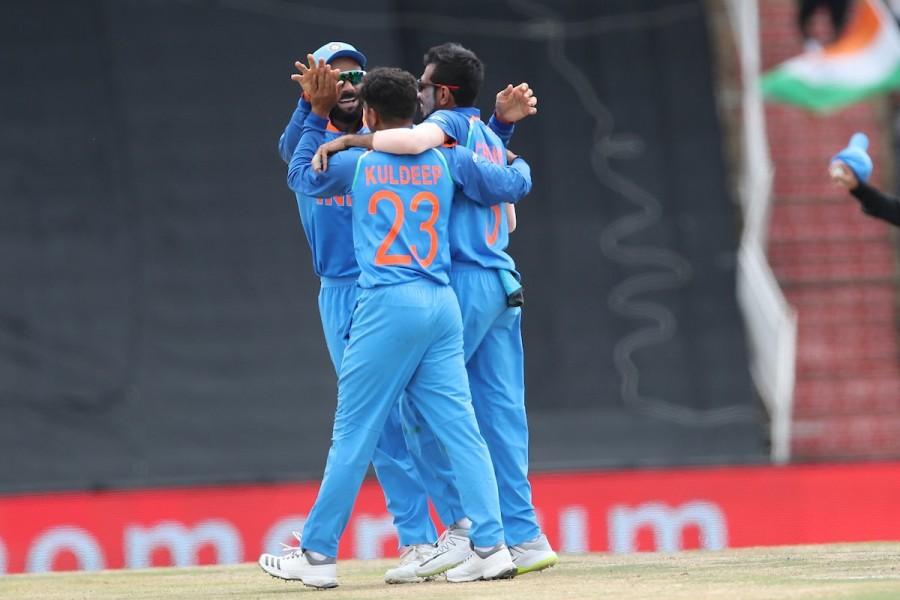 India crush South Africa,India beats South Africa,India vs South Africa,india vs south africa 2018 series,Virat Kohli