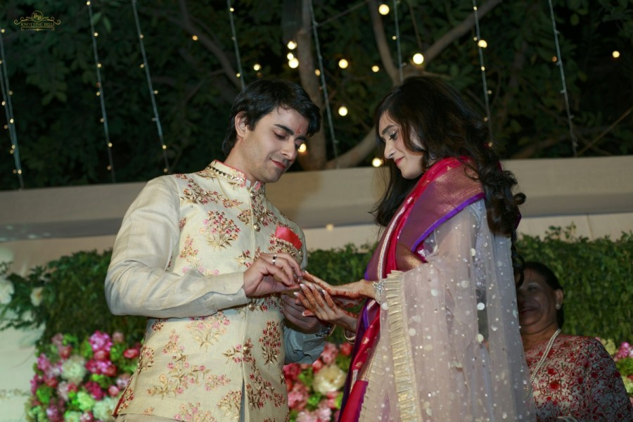 Gautam Rode and Pankhuri Awasthy,Gautam Rode,Pankhuri Awasthy,Gautam Rode and Pankhuri Awasthy sangeet ceremony,Gautam Rode sangeet ceremony,Pankhuri Awasthy sangeet ceremony,Gautam Rode sangeet ceremony pics,Gautam Rode sangeet ceremony images,Pankhuri A