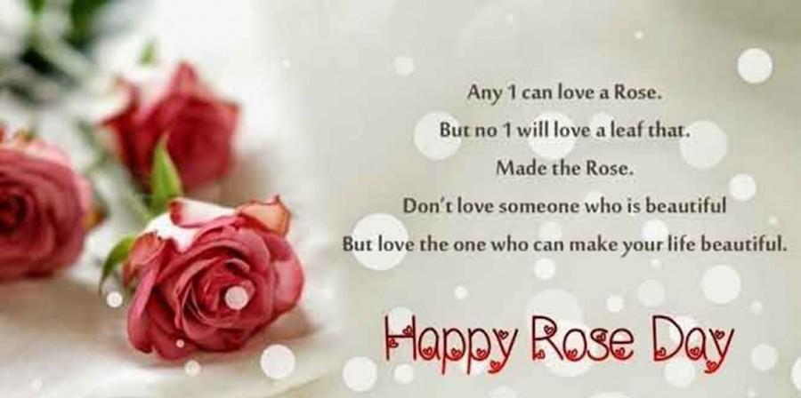 Happy rose day,happy rose day wishes,happy rose day greetings,rose day photos,rose day images,rose day,rose day wishes,rose day WhatsApp messages,rose day facebook messages,Valentine week,Valentine day,Propose Day,Chocolate Day,Teddy Day,Promise Day,Hug D