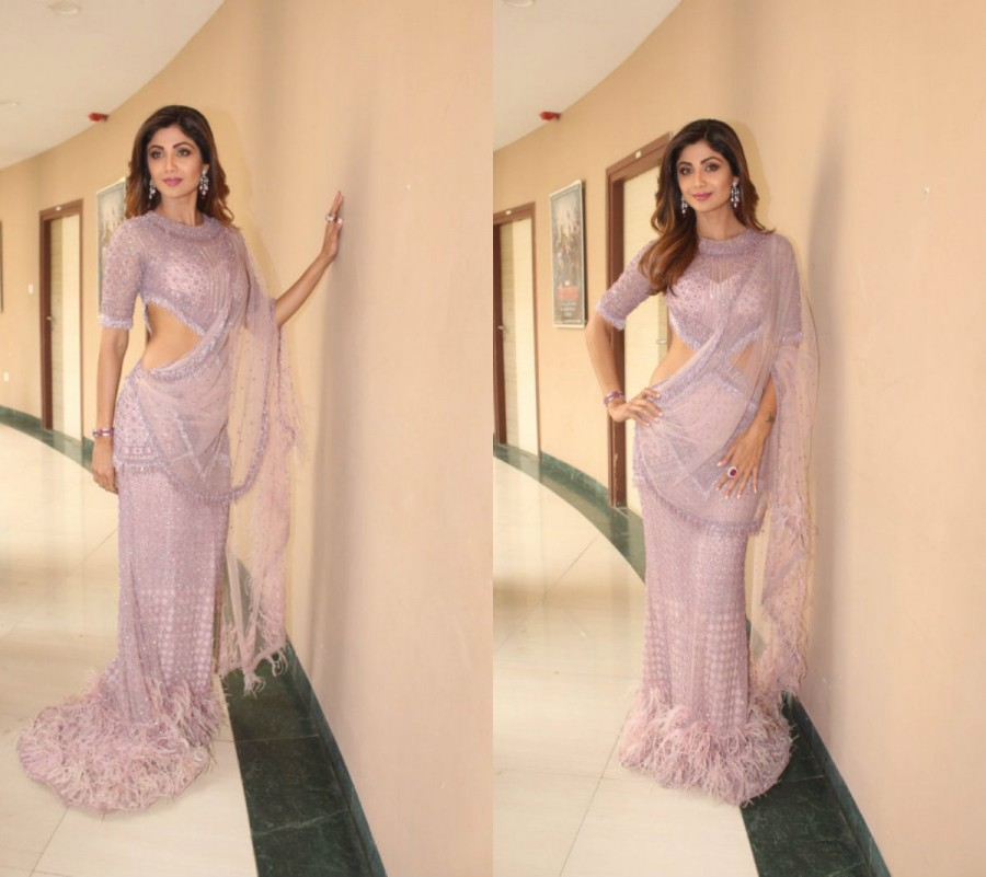 Shilpa Shetty,actress Shilpa Shetty,Shilpa Shetty in sari,Shilpa Shetty in saree,Shilpa Shetty hot pics,Shilpa Shetty hot images,Shilpa Shetty hot stills,Shilpa Shetty hot pictures,Shilpa Shetty hot photos