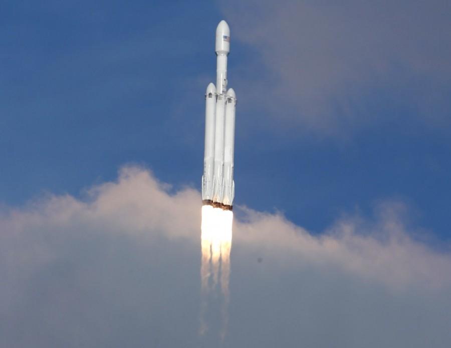 SpaceX jumbo rocket,SpaceX rocket,SpaceX's Falcon heavy rocket,SpaceX's Falcon rocket,Florida