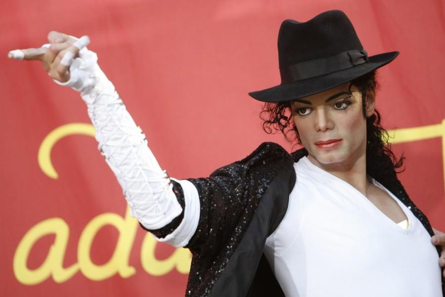 Tom Hardy,Donald Trump,Kendall Jenner,Justin Bieber,Madame Tussauds,Madame Tussauds London,Wax statue at Madame Tussauds,Wax statue,celebs Wax statue