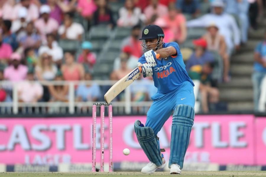 India vs South Africa,India vs South Africa,4th ODI,India vs SA