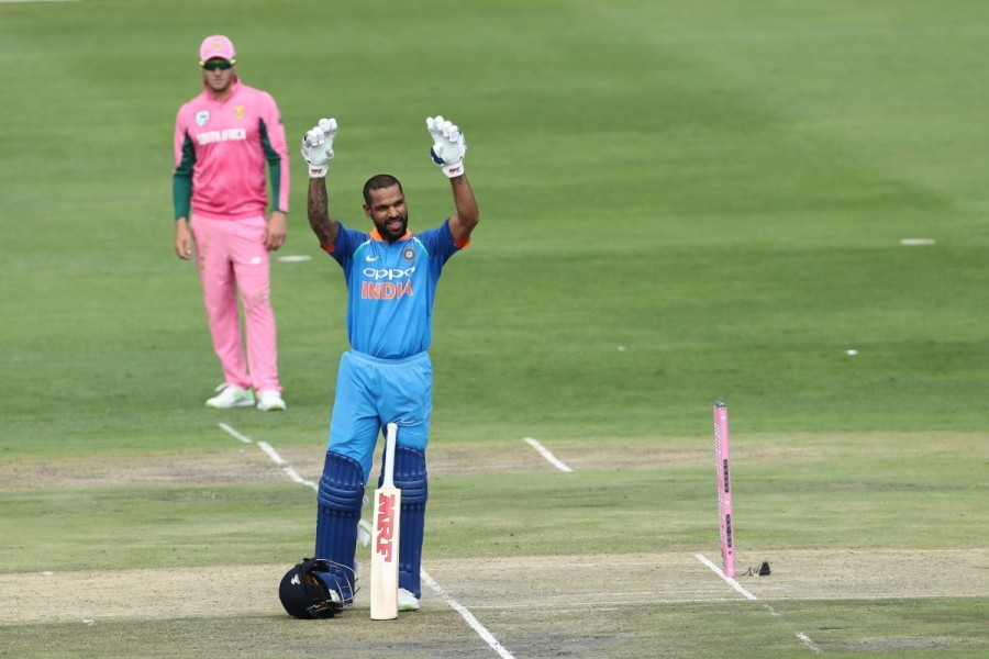 India vs South Africa,India vs South Africa,4th ODI,India vs SA