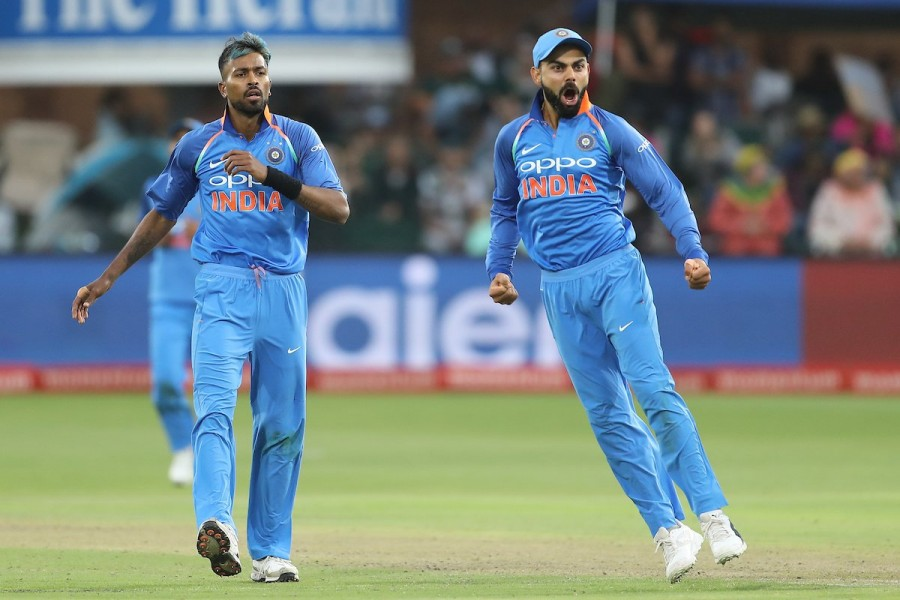Rohit Sharma,Kuldeep Yadav,India vs South Africa,India beats South Africa,Virat Kohli
