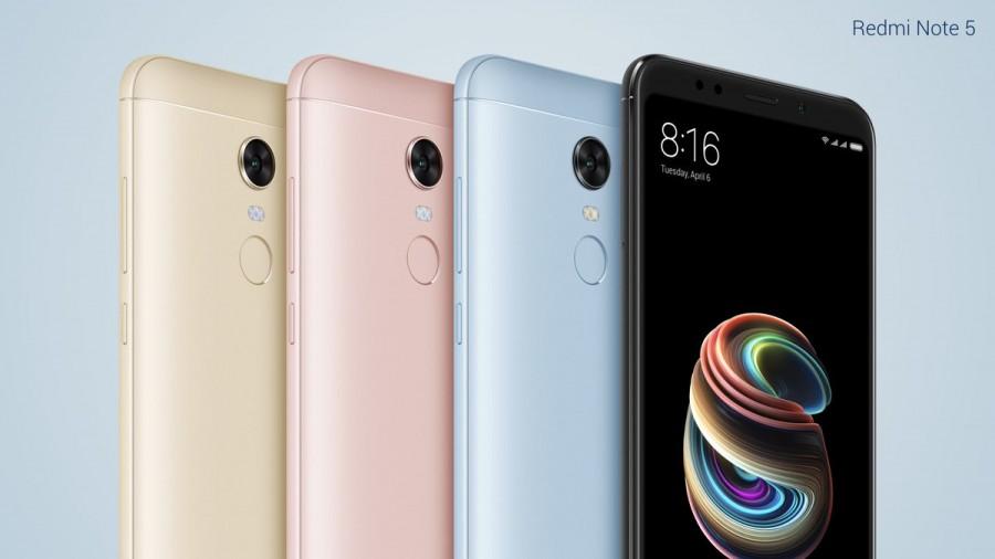 Xiaomi,Xiaomi Mi 5,Redmi Note 5,Redmi Note 5 Pro,Redmi Note 5 specs,Redmi Note 5 pics,Redmi Note 5 Pro images,Xiaomi Redmi,Xiaomi Redmi pics