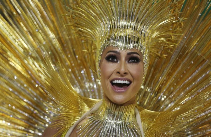 Famous Carnival,Carnival in Brazil,Sabrina Sato,Famous Carnival pics,Famous Carnival images