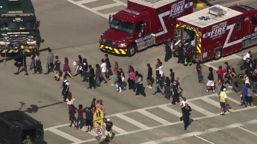 Mass shooting,Florida high school,Florida Mass shooting,Florida shooting
