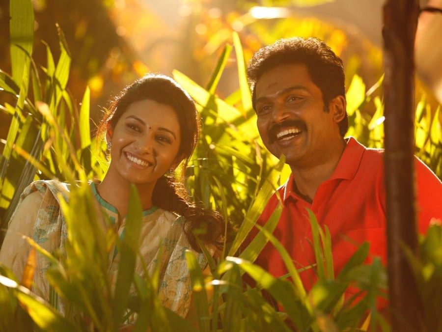 Karthi,Sayyeshaa,Kadaikutty Singam,Kadaikutty Singam movie stills,tamil movie Kadaikutty Singam,Kadaikutty Singam poster,Kadaikutty Singam wallpaper,Kadaikutty Singam movie pics,Kadaikutty Singam movie images,Kadaikutty Singam movie photos
