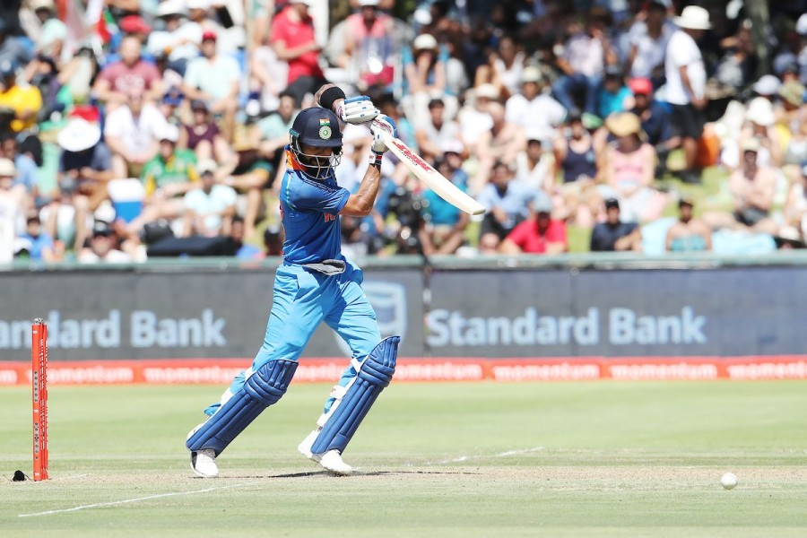 Virat Kohli,India beats South Africa,India vs South Africa,skipper Virat Kohli