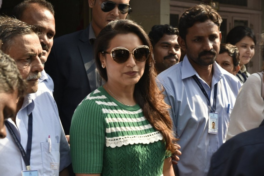Rani Mukerji,actress Rani Mukerji,Oye Hichki song,Oye Hichki movie song,Hichki,Hichki songs,Hichki movie songs,Rani Mukerji wallpaper
