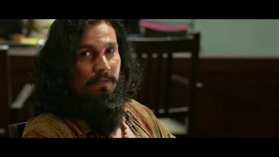 Baaghi 3 trailer,Tiger Shroff,Disha Patani,Tiger Shroff and Disha Patani,Baaghi 3,Baaghi 3 movie trailer