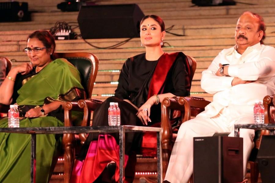 Kareena Kapoor Khan,Kareena Kapoor,actress Kareena Kapoor Khan,10th Bengaluru International Film Festival,Kareena Kapoor pics,Kareena Kapoor images,Kareena Kapoor wallpaper,Kareena Kapoor poster
