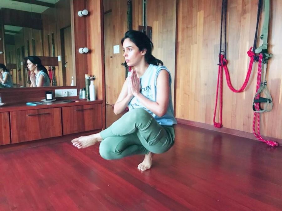 Sexiest actresses,Mallika Sherawat,actress Mallika Sherawat,Mallika Sherawat yoga,Mallika Sherawat workout,Mallika Sherawat poster,Mallika Sherawat wallpaper