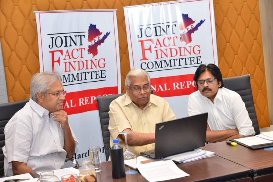 Jana Sena party leader,Jana Sena,Pawan Kalyan,actor Pawan Kalyan,Pawan Kalyan at JFC meeting,Pawan Kalyan pics,Pawan Kalyan images,Pawan Kalyan poster,Pawan Kalyan wallpaper