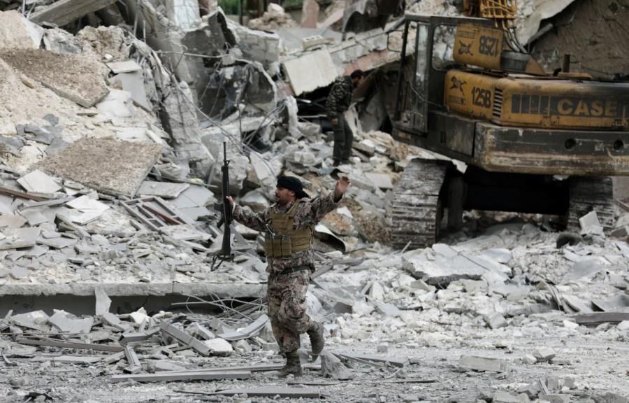 Turkish forces,Turkish,Syria,Syria Civil war,syria war,Syria peace talks