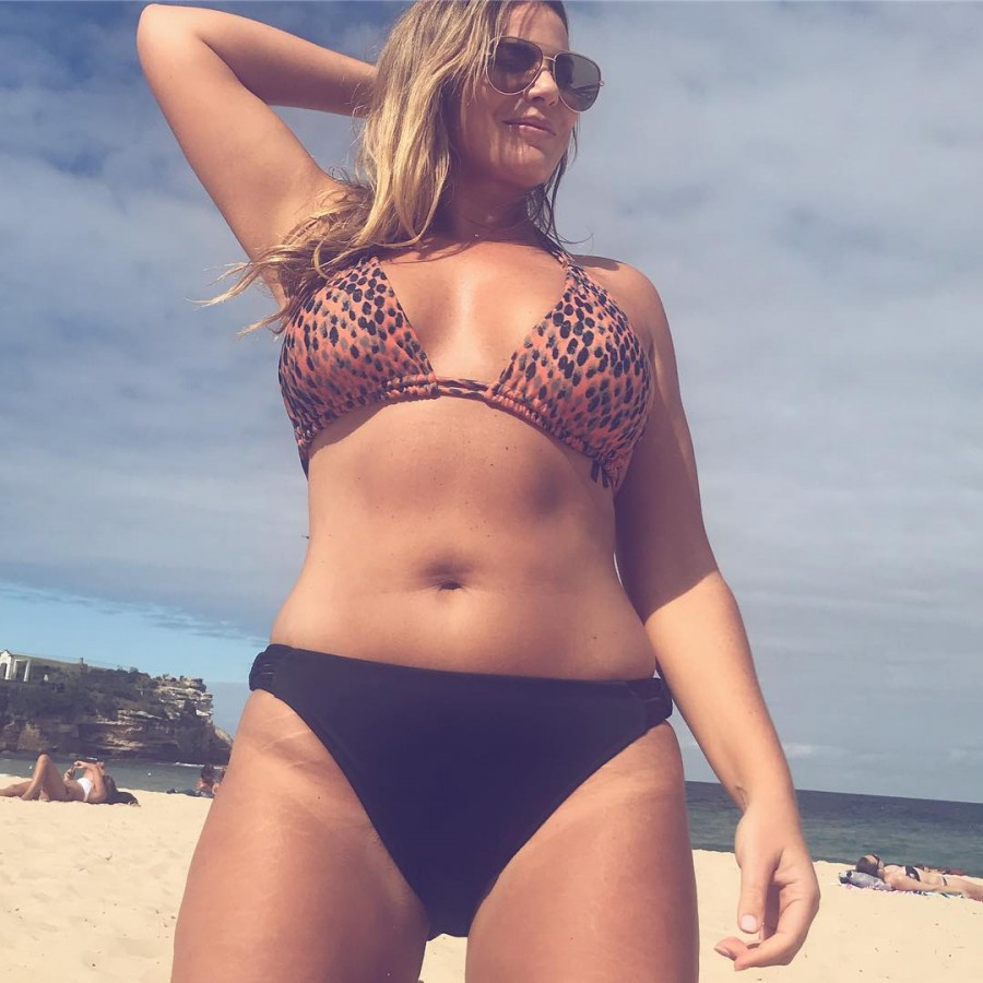 Fiona Falkiner curves,Fiona Falkiner hot pics,Fiona Falkiner hot images,Fiona Falkiner wallpaper,Rosie Huntington-Whiteley,Rosie Huntington-Whiteley pics,Rosie Huntington-Whiteley bikini